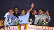 दिल्ली विधानसभा चुनाव 2020: टिकट न मिलने पर पार्टी छोड़ने लगे हैं AAP विधायक
