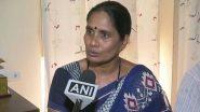 दिल्ली विधानसभा चुनाव 2020: निर्भया की मां को नई दिल्ली सीट से उतारेगी कांग्रेस? आशा देवी बोली-किसी से बात नहीं हुई, कांग्रेस प्रदेश अध्यक्ष ने दिया ये जवाब