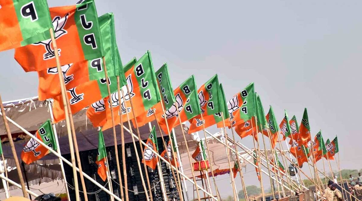 दिल्ली विधानसभा चुनाव परिणाम 2020: यहां पढ़ें बीजेपी का परचम लहराने वाले उम्मीदवारों की सूची