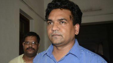 कपिल मिश्रा पर गिरी गाज, चुनाव आयोग ने प्रचार करने पर लगाया 48 घंटे का प्रतिबंध