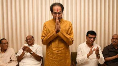 महाराष्ट्र: इंदिरा गांधी पर कांग्रेस-एनसीपी आमने सामने, महा विकास अघाड़ी में फिर छिड़ेगी जुबानी जंग!