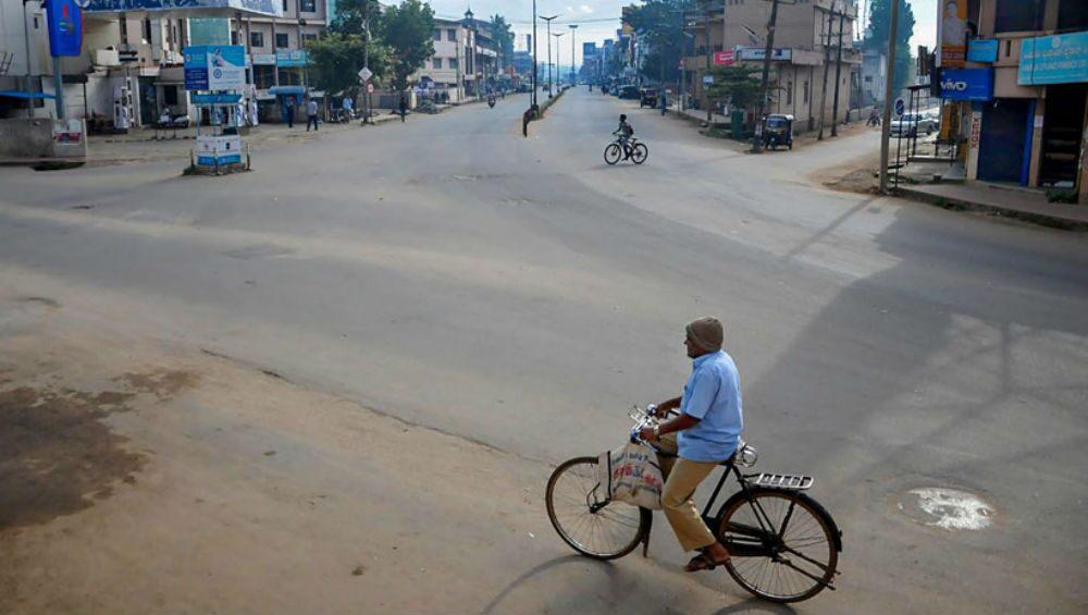 Bharat Bandh 2020 on January 8: जानें बुधवार को ट्रेड यूनियन क्यों कर रहे हैं भारत बंद, क्या हैं उनकी मांगे