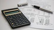 CBSE ने विशेष जरूरत वाले छात्रों के लिए परीक्षा में Calculators के इस्तेमाल की अनुमति दी