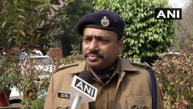 CAA Protest: शाहीन बाग के प्रदर्शनकारियों से दक्षिण-पूर्वी दिल्ली के DCP की अपील, कहा- HC के आदेशों का करें पालन, कानून व्यवस्था बनाए रखना हमारी प्राथमिकता