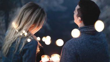 पहली डेट पर ही आपसे इंप्रेस हो जाएगी आपकी गर्लफ्रेंड, बस इन 5 बातों का रखें ख्याल