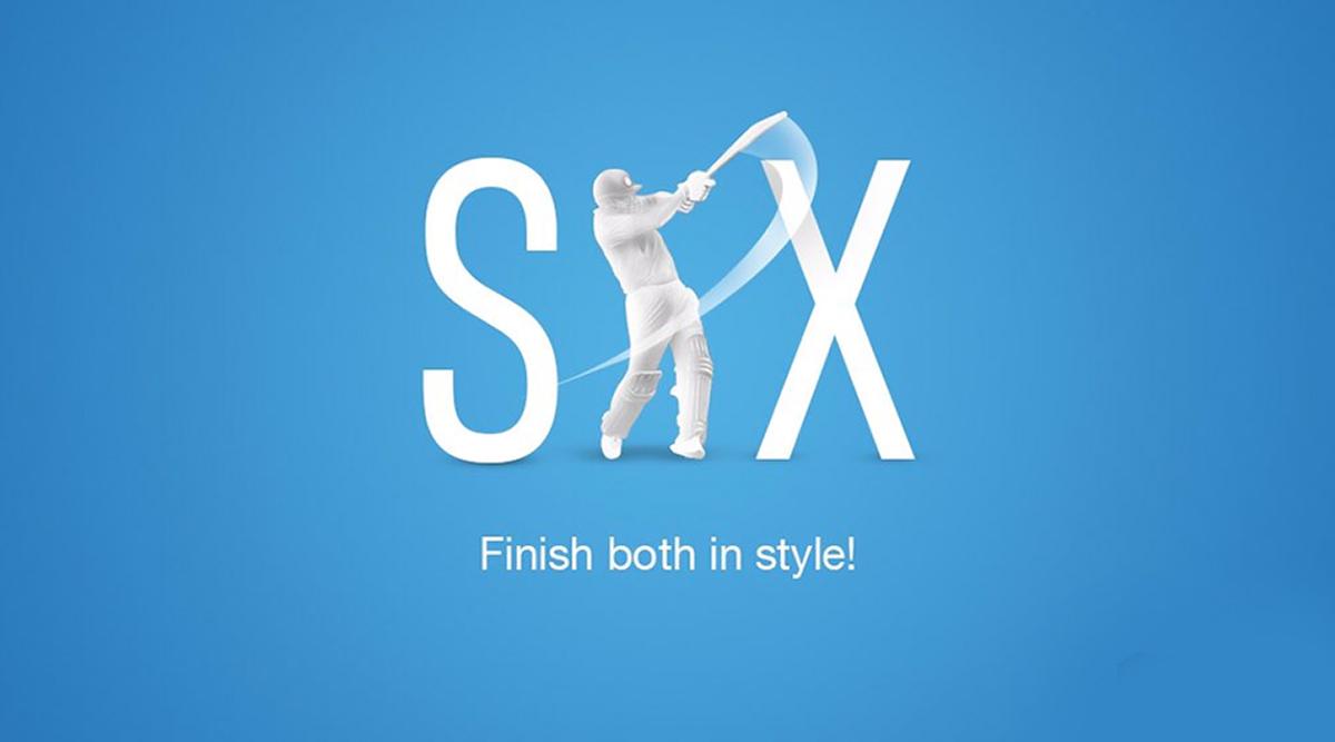 Condom कंपनी Durex India ने टीम इंडिया की जीत के बाद शेयर की मजेदार तस्वीर, लिखा ....