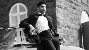 Happy Birthday Farhan Akhtar: एक फरहान अख्तर में बसती है पूरी फिल्म इंडस्ट्री, जानिए दिलचस्प बातें