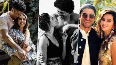 क्या 2020 में फरहान अख्तर और शिबानी दांडेकर करने जा रहे हैं शादी? ये बड़ी जानकारी आई सामने