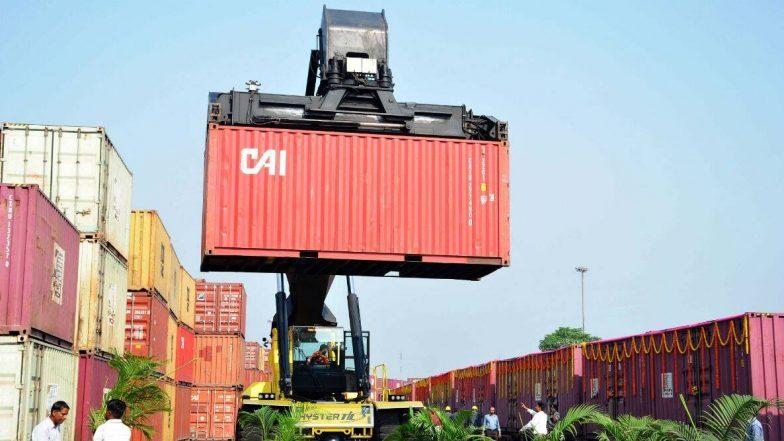 कोरोना संकट के बीच भारत के पास बड़ा मौका, चीन से पलायन करने वाली कंपनियों का बन सकता है गढ़, लाखों को मिल सकता है रोजगार