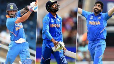 IND vs SL 1st T20 Match 2020: भारतीय टीम के कई खिलाड़ियों के पास इतिहास रचने का मौका, पढ़ें लिस्ट