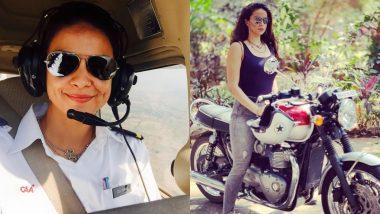 Happy Birthday Gul Panag: ये हैं बॉलीवुड की सुपर टैलेंटेडएक्ट्रेस, फॉर्मूला वन कार चलानेसे लेकर हवाई जहाज तक चुकी है उड़ा