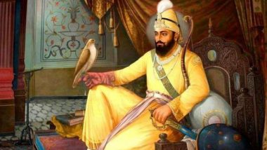 Guru Gobind Singh Jayanti 2020: पटना साहिब में हुआ था सिखों के 10वें गुरु गोबिंद सिंह का जन्म, यहां आज भी मौजूद हैं उनकी ये चीजें