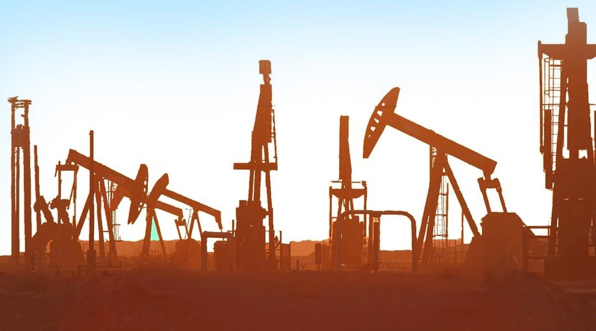 पूर्वोत्तर भारत के 8 राज्यों में बनाया जाएगा गैस ग्रिड, केंद्रीय कैबिनेट ने लगाई मुहर