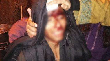 JNU Violence: जानें जेएनयू में हुई हिंसा पर राहुल गांधी, केजरीवाल और शरद पवार समेत अन्य नेताओं की प्रतिक्रिया