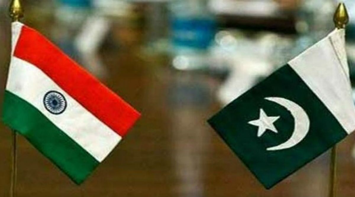 भारत ने लिया कड़ा फैसला, पाकिस्तानी उच्चायोग में 50 फीसदी तक घटाई जाएगी कर्मचारियों की संख्या