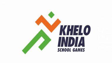 Khelo India Youth Games 2020 Medal Tally: महाराष्ट्र मेडल की टैली में है सबसे आगे, जानें कौन से राज्य को मिले सबसे ज्यादा गोल्ड