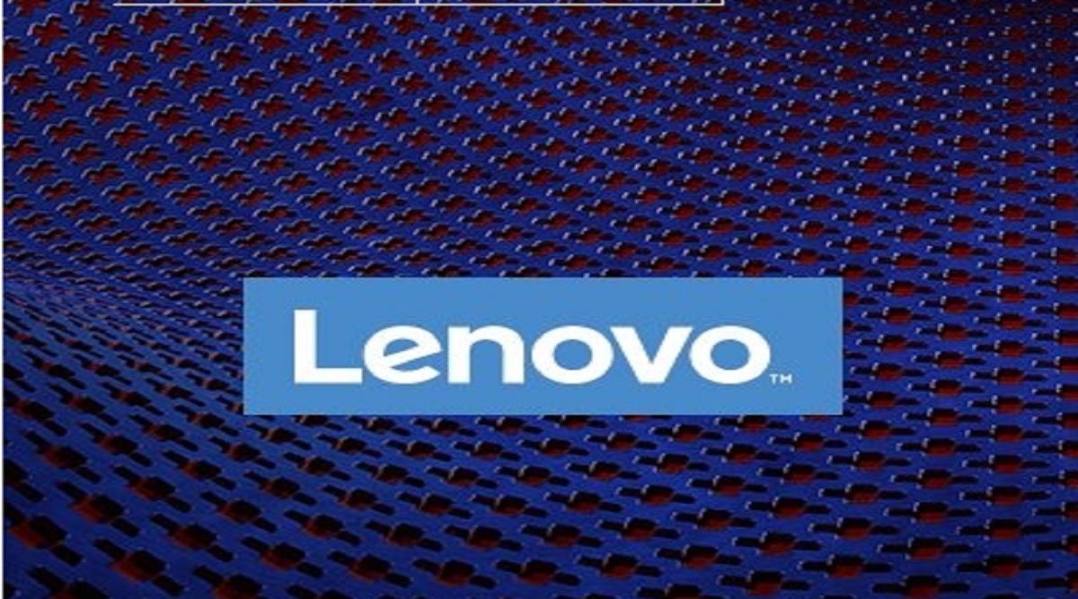 लेनोवो ने दफ्तर में डिस्प्ले के लिए 'थिंकस्मार्ट व्यू' की घोषणा की