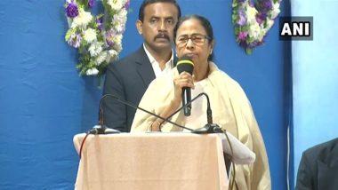 CAA: पश्चिम बंगाल विधानसभा में सीएए विरोधी प्रस्ताव पारित करने के बाद ममता बनर्जी ने बोला हमला, कही ये बड़ी बात