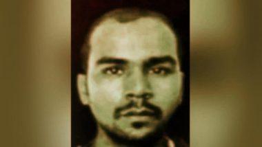 Nirbhaya Gangrape Case: राष्ट्रपति ने खारिज की दोषी मुकेश सिंह की दया याचिका, कब होगी फांसी?