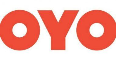 OYO करेगी 1 हजार से ज्यादा कर्मचारियों की छंटनी, निकालने के लिए दिया ये कारण