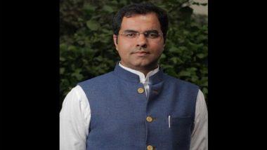 दिल्ली विधानसभा चुनाव 2020: विवादित बयान देने वाले बीजेपी सांसद प्रवेश वर्मा ने चुनाव आयोग के नोटिस पर कहा-कल दूंगा जवाब
