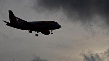 अमेरिका-ईरान में तनाव: तेहरान के पास यूक्रेन का बोइंग विमान 737 क्रैश, 180 पैसेंजर थे सवार