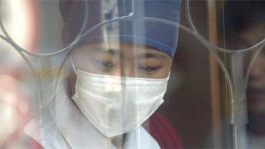 Coronavirus Attack in China: भारत के पडोसी मुल्क चीन में घातक कोरोनावायरस से 17 लोगों की मौत, वुहान में सार्वजनिक वाहनों की सेवाएं निलंबित