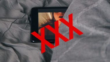 GirlsDoPorn.com पर बिना सहमति के XXX वीडियो अपलोड करने का मामला, 22 महिलाओं ने जीता केस, मिली 13 मिलियन डॉलर की धनराशि