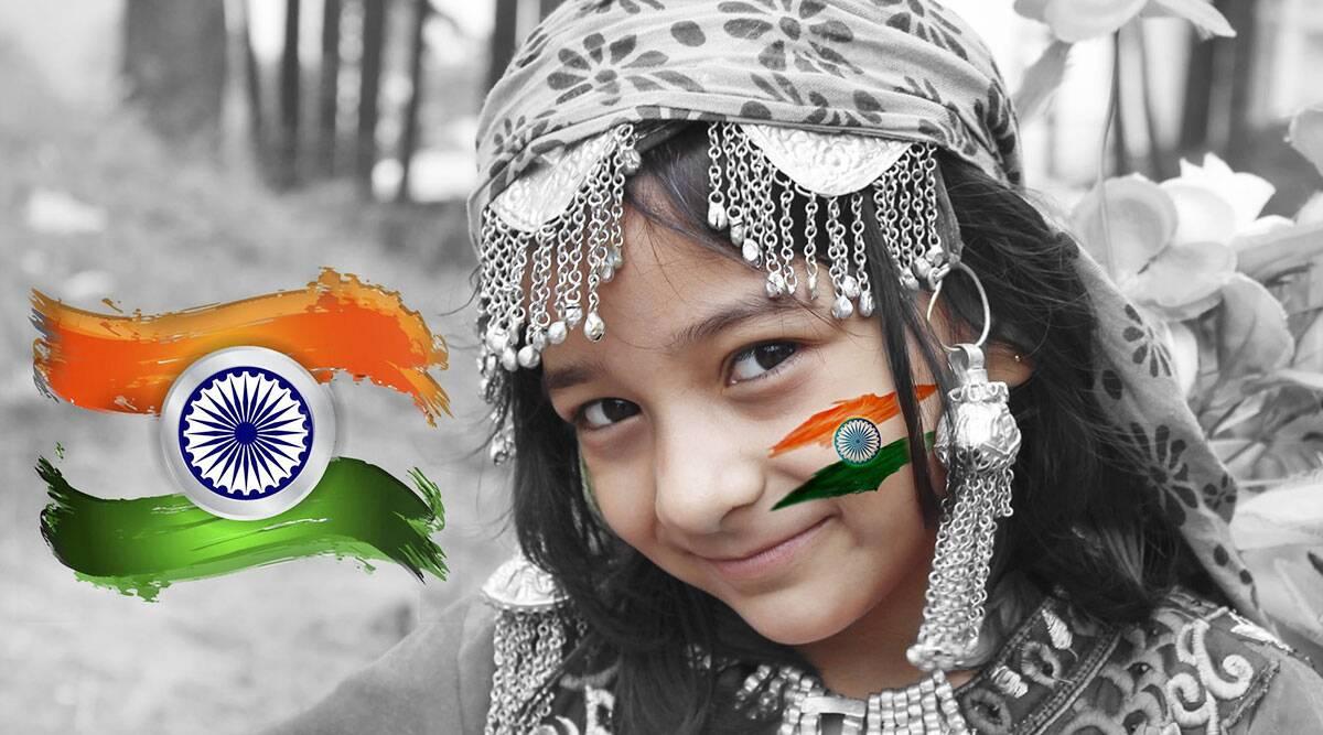 Republic Day 2020: गणतंत्र दिवस पर फैंसी ड्रेस प्रतियोगिता के लिए अपने बच्चों को ऐसे करें तैयार, देखें ये VIDEOS