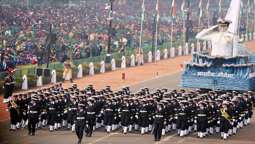Republic Day Parade 2020 on Doordarshan: भारत के गणतंत्र दिवस समारोह पर पूरी दुनिया की है नजर, परेड को दूरदर्शन पर ऐसे देखें LIVE