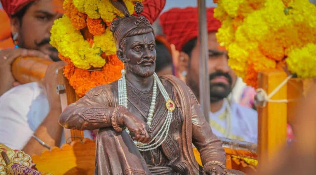 Chhatrapati Sambhaji Maharaj Rajyabhishek Din: आज ही के दिन हुआ था छत्रपती संभाजी महाराज का राज्याभिषेक! जिनके शौर्य का प्रशंसक था उनका हत्यारा औरंगजेब