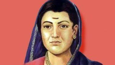 Savitribai Phule Jayanti 2020: सावित्री बाई फुले ने जगाई थी महिलाओं के भीतर शिक्षा की अलख, जानें भारत की पहली महिला शिक्षक से जुड़ी रोचक बातें