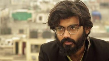 शरजील इमाम की गिरफ्तारी के लिए मुंबई, पटना सहित दिल्ली में पुलिस की छापेमारी, JNU की कमेटी के सामने पेश होने का भी आदेश