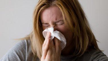 सर्दियों के मौसम में बार-बार हो जाते हैं एलर्जी के शिकार, इन 5 आसान घरेलु नुस्खों से पाएं निजात