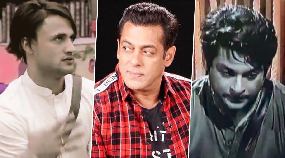 Bigg Boss 13: शो में सिद्धार्थ शुक्ला का सपोर्ट करने का आरोप झेल चुके सलमान खान ने तोड़ी चुप्पी, बताई फटकार ना लगाने की वजह