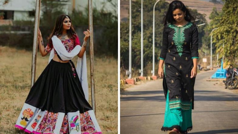 Makar Sankranti 2020: मकर संक्रांति के दिन क्यों पहने जाते हैं काले रंग के कपड़े, जानिए इसका कारण