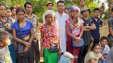 जानें कौन हैं ब्रू समुदाय के लोग जो 23 सालों से थे शरणार्थी, मोदी सरकार के फैसले के बाद अब त्रिपुरा में बसेंगे