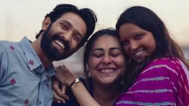 दीपिका पादुकोण की फिल्म 'छपाक' के मेकर्स को कोर्ट का आदेश, देना होगा वकील को श्रेय