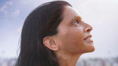 दीपिका पादुकोण की फिल्म 'छपाक' के शोज हुए रद्द? अब तक 35 करोड़ भी नहीं कमा पाई फिल्म!