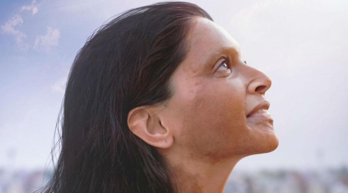 दीपिका पादुकोण की फिल्म छपाक अब राजस्थान में भी हुई टैक्स फ्री