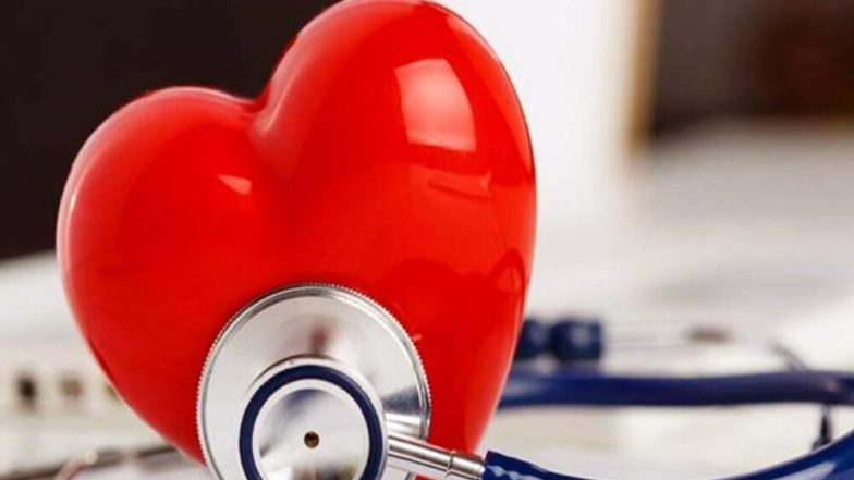 Winter Health Tips: सर्दियों में बढ़ जाता है हार्ट अटैक का खतरा, दिल के मरीज ऐसे रखें अपनी सेहत का ख्याल