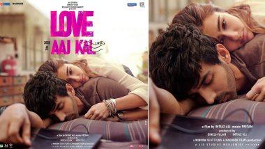 Love Aaj Kal Quick Movie Review: पेचीदा लव स्टोरी को बयां करती है कार्तिक आर्यन-सारा अली खान की ये फिल्म