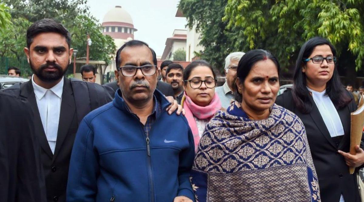 Nirbhaya Gangrape Case: निर्भया के दोषियों के डेथ वारंट पर सुनवाई आज, फैसले पर टिकी देशभर की नजरें