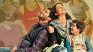 Panga Movie Quick Review: जिम्मेदारी और महत्वाकांक्षा के बीच जूझती कबड्डी प्लेयर बनीं कंगना रनौत की कहानी है पंगा