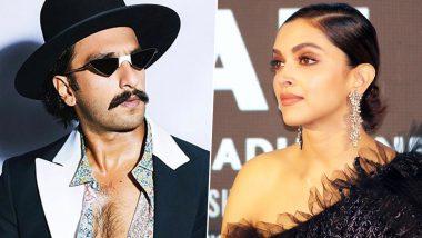Video: फिल्म 'छपाक' में लगा है रणवीर सिंह का पैसा?रिपोर्टर के इस सवाल पर दीपिका पादुकोण ने कर दी बोलती बंद