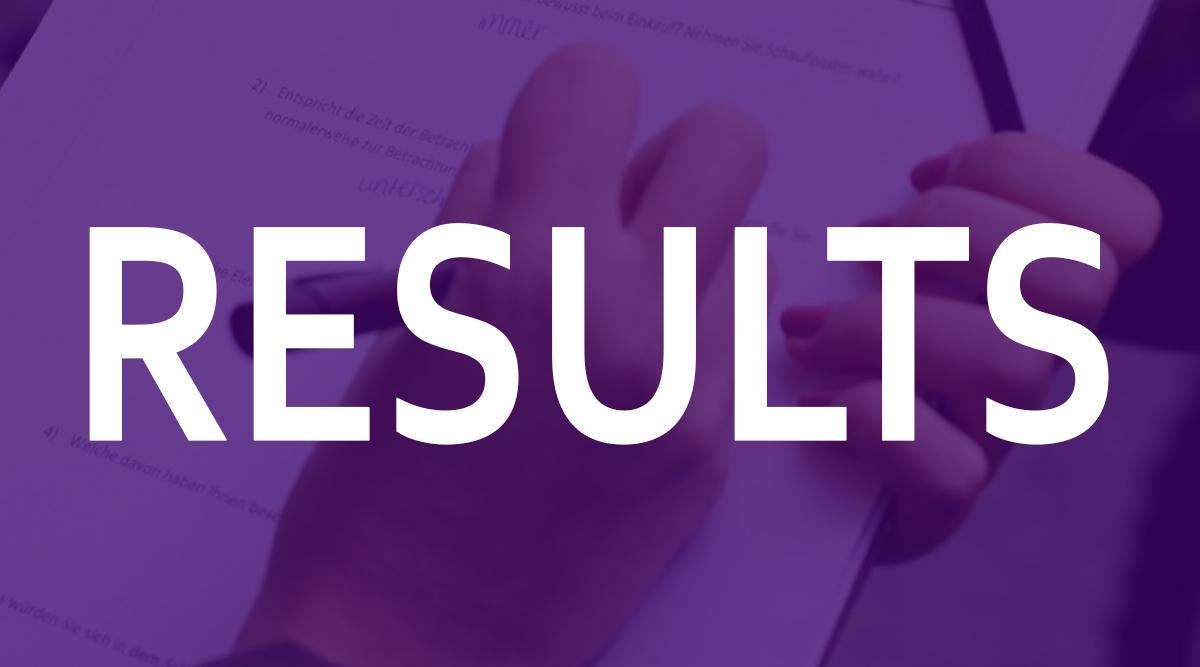 Madras University Results 2019 Declared: मद्रास यूनिवर्सिटी UG/PG नवंबर 2019 के नतीजे घोषित, unom.ac.in पर ऐसे करें चेक