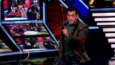 Bigg Boss 13 Weekend Ka Vaar Updates | 11 Jan 2019: Shehnaaz Gill पर बुरी तरह भड़के Salman Khan
