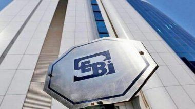 SEBI सूचीबद्ध कंपनियों का फारेंसिंक आडिट करने के लिये आडीटर की सूची बनायेगा