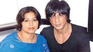शाहरुख खान के परिवार से आई बुरी खबर, चचेरी बहन का पाकिस्तान में हुआ निधन