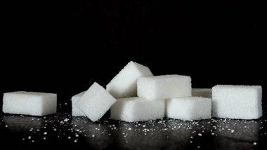 सेहत के लिए मीठे जहर से कम नहीं है चीनी, ज्यादा शक्कर खाने से होते हैं ये नुकसान